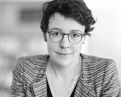 Marion LABATUT