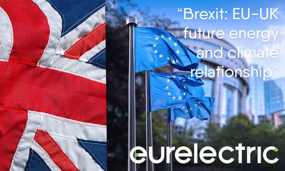 2018-06-20 Minimising Brexit