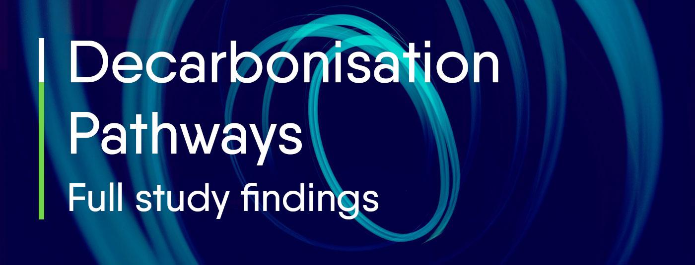 banner-decarbonisation-pathways-1400x535-title.jpg