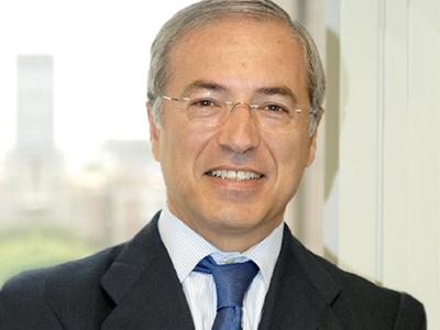 Miguel Antoñanzas