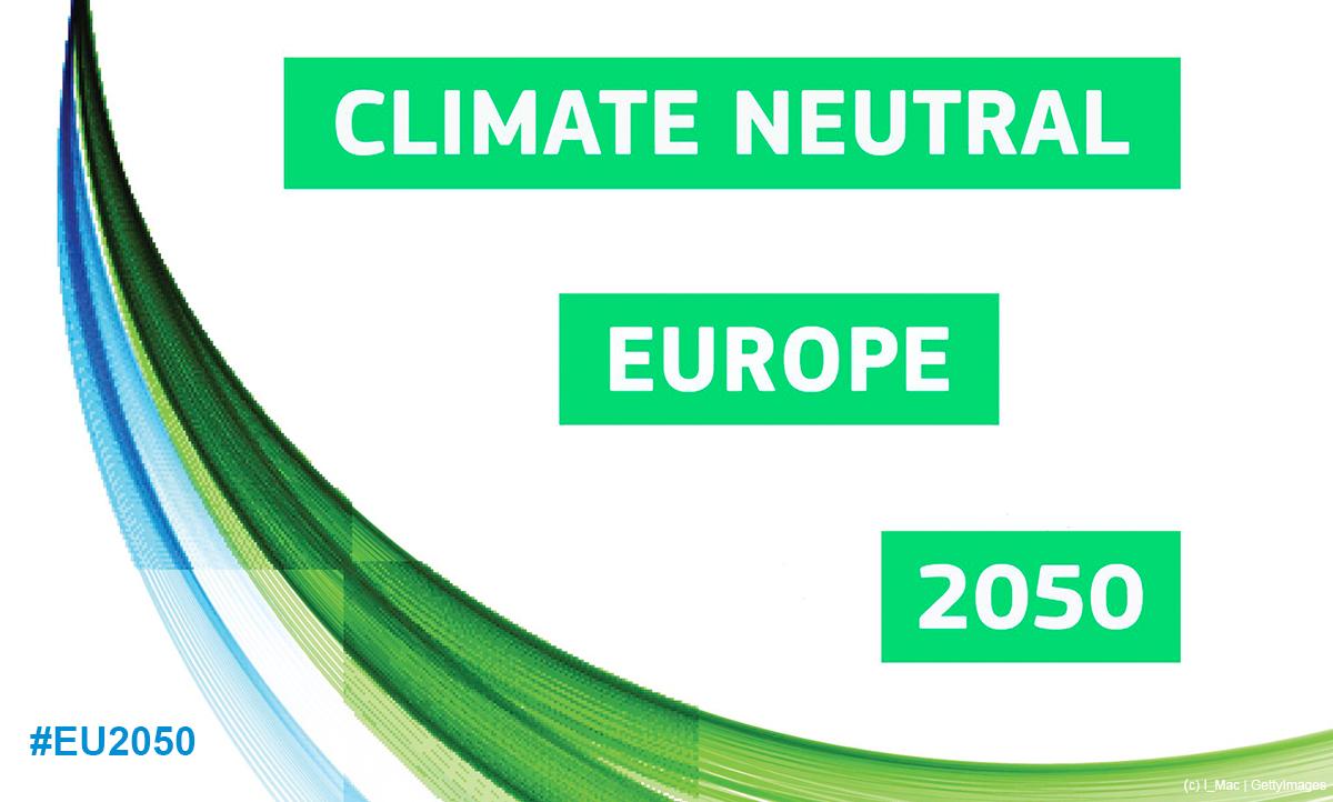 Climate-neutral-europe-1200.jpg