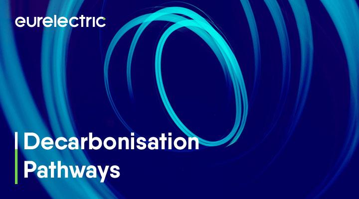 Decarbonisation Pathways