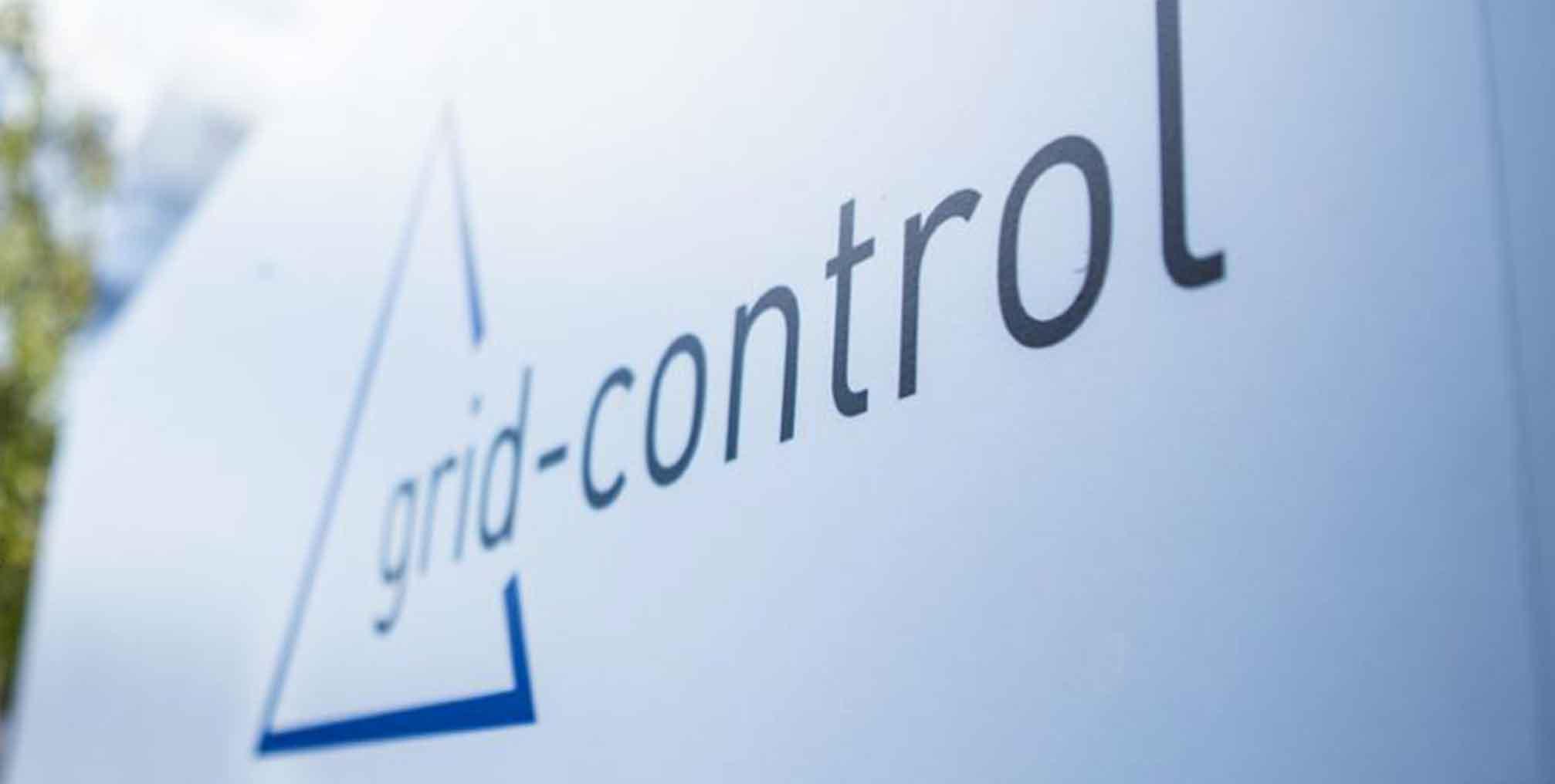 Grid-control - Netze BW GmbH