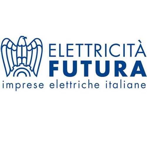 elettricita-futura.png