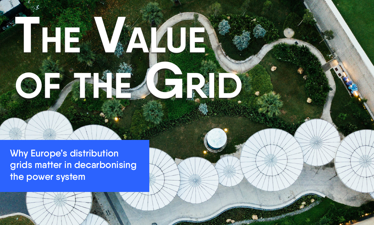 the-value-of-the-grid-website-image.jpg