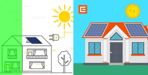 CEZ - Photovoltaics