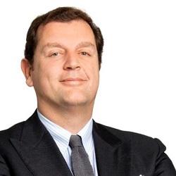 Carlo Papa