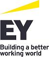 EY Logo RGB Offblack Yellow