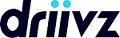 Driivz Logo Dark 500Px