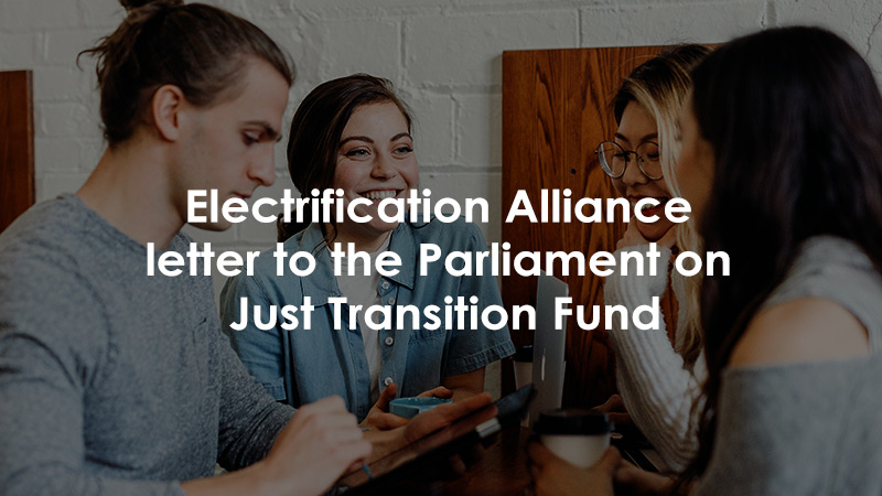 Electrification Alliance Declaration (1)