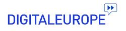 DIGITALEUROPE Logo Webpage