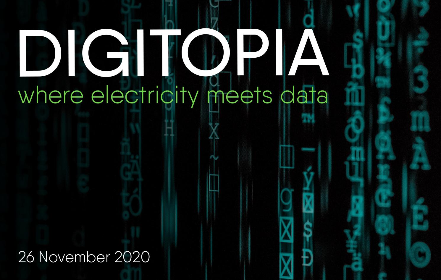 Digitopia Website Event (1)