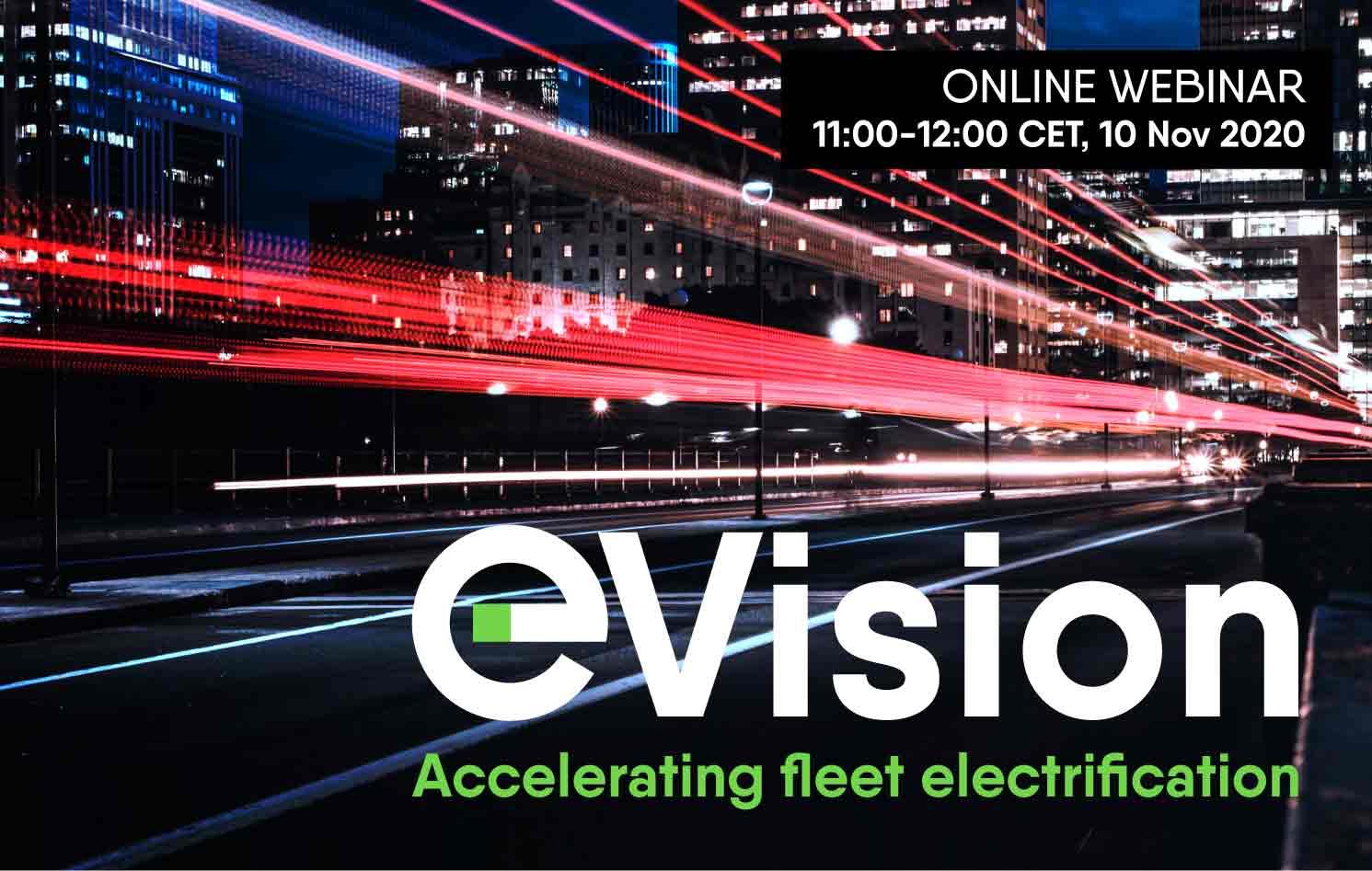 Evision Webinar Part2 Webiste Event (2)