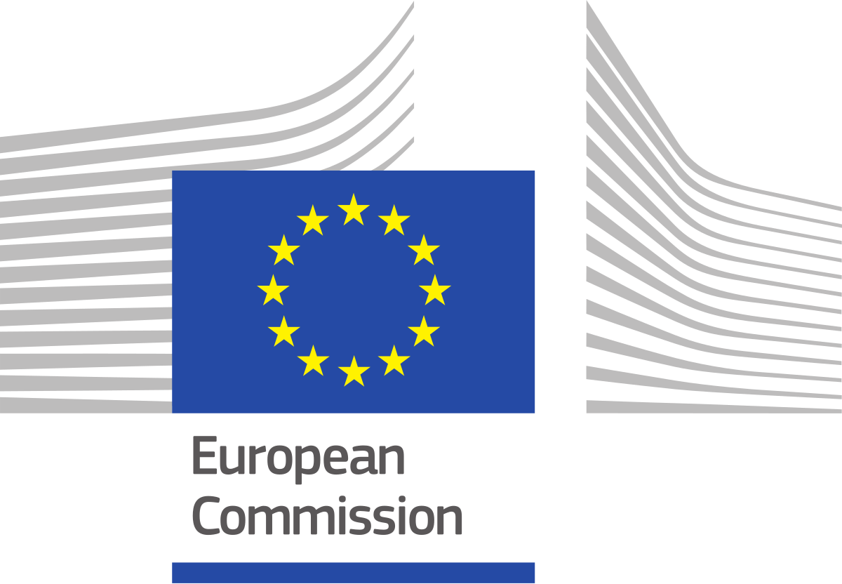 European Commission.Svg