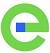 Eurelectric E RGB Green Blue