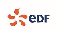 EDF (FR)