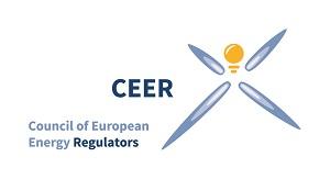 CEER Logo2 Med Cmyk