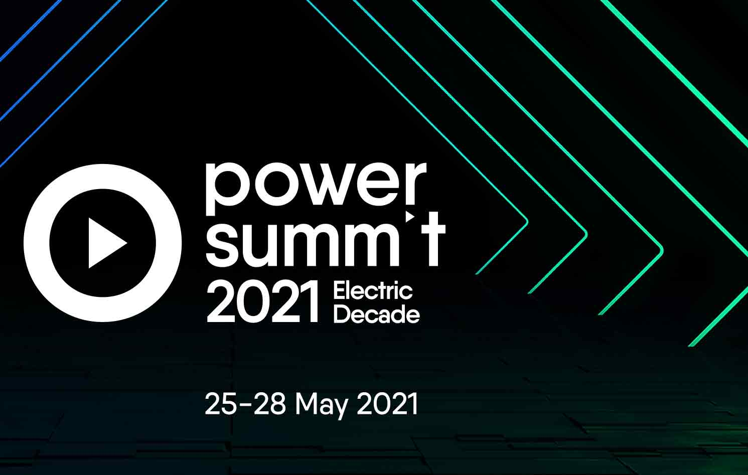 Power Summit 2021 Website Event V1