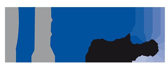 Eib Logo En (1)