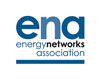 ENA-supported by