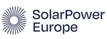 Solarpowereurope-supported by