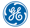 GE-powered by