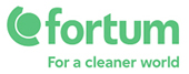 fortum-powered by
