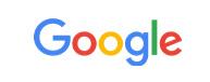 4-Google