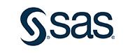 2-SAS